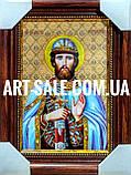 Икона Петр, фото 2