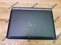 HP Pro X2 612 G1 i5-4302Y 1.6GHz/8Gb/256GbSSD/IntelHD 4200/FullHD 1920*1080 IPS TouchScreen/web-cam/, фото 3
