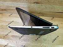 HP Pro X2 612 G1 i5-4302Y 1.6GHz/8Gb/256GbSSD/IntelHD 4200/FullHD 1920*1080 IPS TouchScreen/web-cam/, фото 6