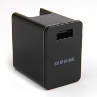 Блок питания для планшета Samsung Galaxy Tab P5110, P6500, P6800