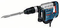 Молоток отбойный с патроном SDS-max Bosch GSH 5 СE 0611321000, фото 1