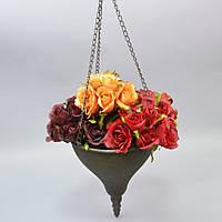 Кашпо для цветов SKL11-208516