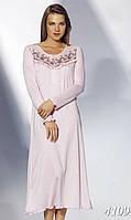 Туника женская MARIPOSA (M, XL, XXL), 4109