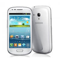 Смартфон Samsung I8190 Galaxy S III mini