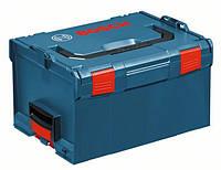 Система кейсов Bosch L-BOXX 238 1600A001RS