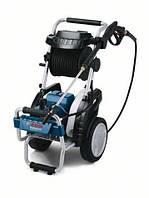 Очиститель высокого давления Bosch GHP 8-15 XD 0600910300, фото 1
