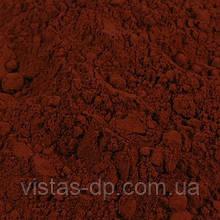 """Какао-порошок алкалізований (темний) 10-12% ТМ """"KOKO BUDY"""" (Малайзія)"""