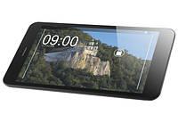Планшет Globex GU8012C 3G