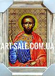 Икона Леонид, фото 2