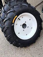 Колесо для мотоблока, 5.00-12 (10PR), культиватора колесо для мотоблока