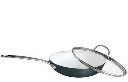 Сковорода FRICO FRU-106 20 см