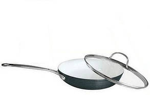 Сковорода FRICO FRU-108 24 см, фото 2