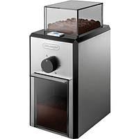 Кофемолка жерновая DE LONGHI KG 89