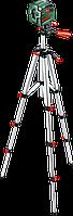 Лазер с перекрестными лучами Bosch PCL 10 SET 0603008121