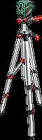 Лазер с перекрестными лучами Bosch PCL 20 SET 0603008221, фото 1