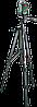Построитель плоскостей Bosch PLL 360 SET 0603663001