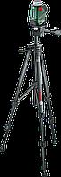 Построитель плоскостей Bosch PLL 360 SET 0603663001, фото 1