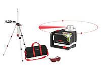Ротационный лазер Skil 0560 AC F0150560AC
