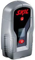 Детектор Skil DT 0551 F0150551AB