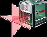 Нивелир лазерный Bosch Quigo 2 0603663220, фото 1