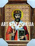 Икона Филип, фото 3