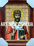 Икона Филип, фото 2