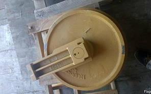 Ленивец (направляющее колесо) VOE14542008 для Volvo EC 290B