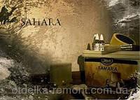 SAHARA перламутровый эффект 5кг (Сахара)