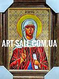 Икона Виктория, фото 3