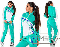 Спортивный  костюм― 236