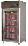 Шкаф сухого вызревания мяса MATC150TF