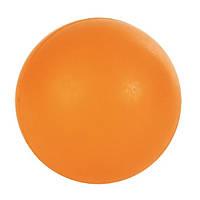 М'яч литий Trixie, 7,5 см, 3302