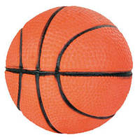 Мяч резиновый Trixie, 7 см, 3442