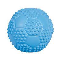 Мяч резиновый Trixie, спортивный, 7 см, 34845