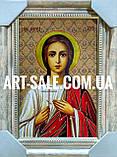 Икона Вера, фото 2
