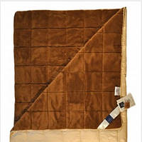 Одеяло из верблюжьей шерсти Billerbeck 2