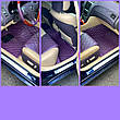Комплект килимків для Toyota Prado 150, фото 5