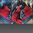 Комплект килимків для Toyota Prado 150, фото 6