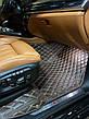 Комплект Килимків 3D Toyota Camry 40, фото 4