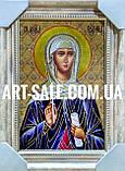 Икона Галина, фото 2