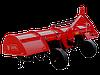 Грунтофреза навесная Wirax 1.4 м