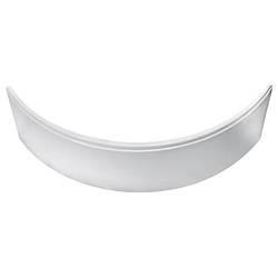INSPIRATION панель для ванны угловой 140*140 см
