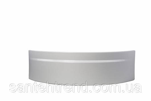 RELAX панель для ванни кутовий 150*150см