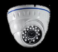 Уличная IP камера LuxCam IP-LDA-S130/3,6
