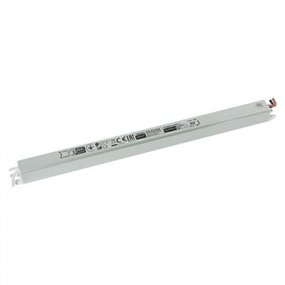 """Слім драйвер для стрічки LED """"VIPA-36"""""""