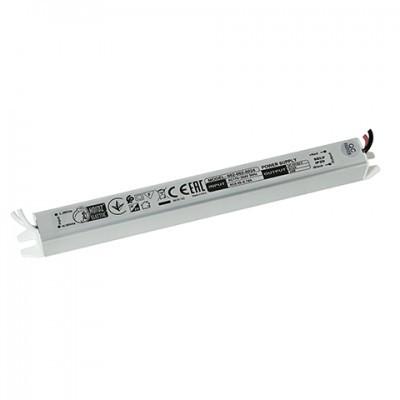"""Слім драйвер для стрічки LED """"VIPA-24"""""""