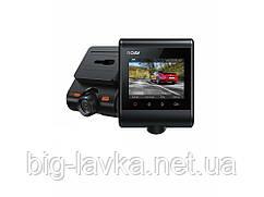 Автомобільний відеореєстратор Anker Roav S1 Full HD 1080p
