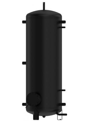 Теплоаккумулятор Drazice NAD 250 V1