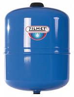 """Бак расширительный Zilmet Hydro-Pro 600л 1-1/4"""""""