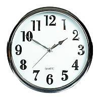 Часы настенные 22,5 см 4см (2005-031)